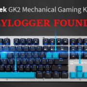 Mantistek-GK2-Mechanical-Gaming-Keyboard-Keylogger