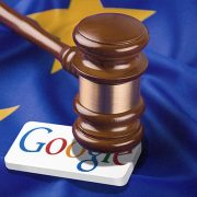 google-fined